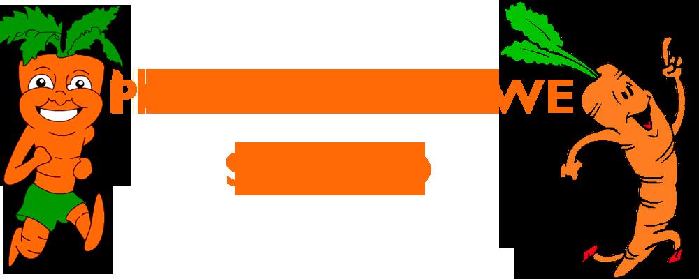 pomarańczowe święto